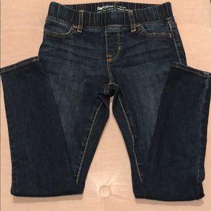 GapKids 1969 Legging Jeans (7)
